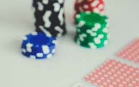 real casino online malaysia